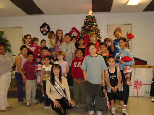 salvationarmychristmasparty.jpg